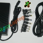 Charger Laptop Universal Hight Quality